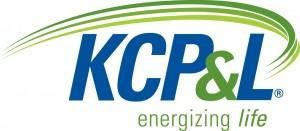 KCPL-Logo-rgb-logo.tagCR_-300x131.jpg