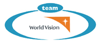 Team-World-Vision-200w.jpg