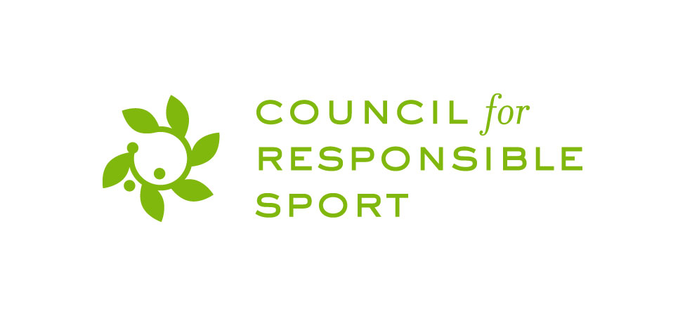 council for responsible sport.jpg