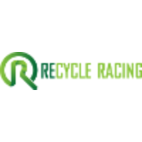 recycle racing.png