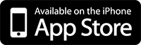 AppStoreGraphic.jpg
