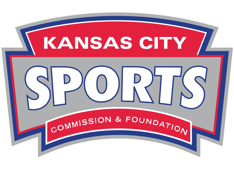KCSC+logo-01.jpg