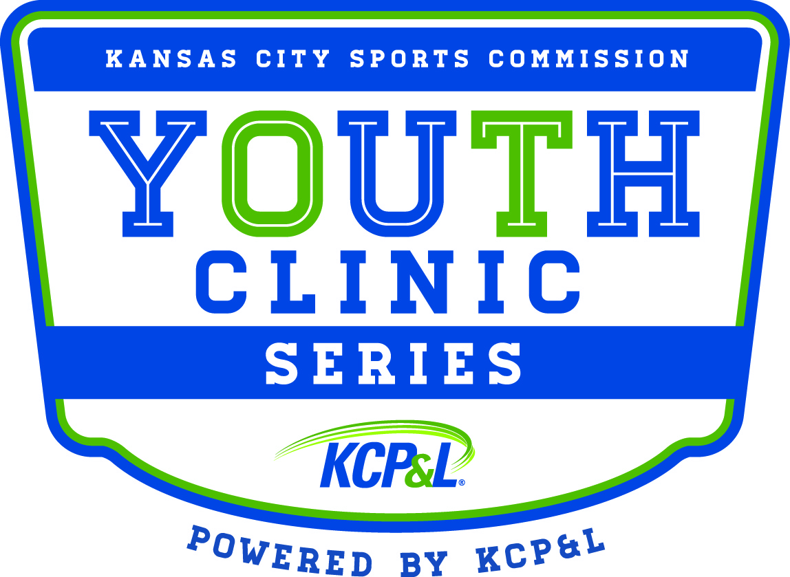 Youth Clinic Series Logo.REVISED.2.12.jpg