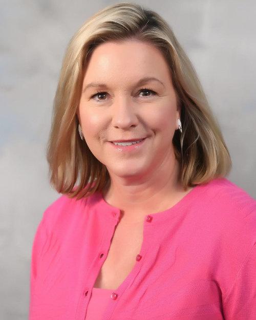 January 14, 2021 - Kathy Nelson, Kansas City Sports Commission @ Zoom | Kansas City | Missouri | United States