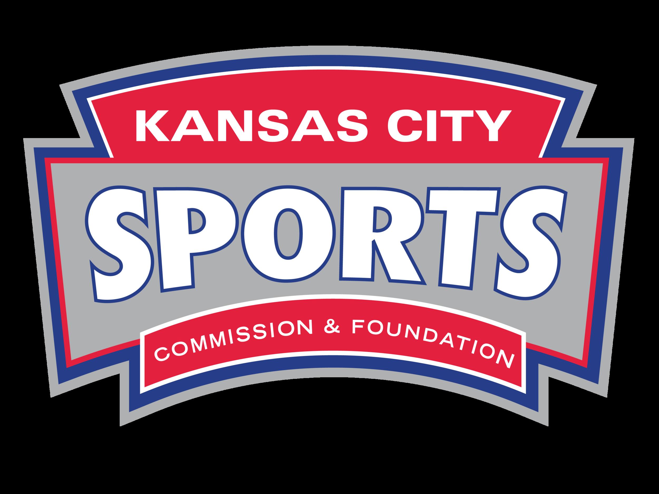 KCSC logo-01.png