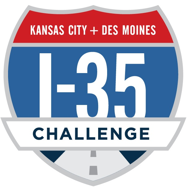 I-35 Challengesocial Media Channel - Facebook
