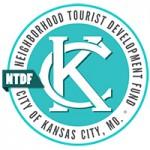 NTDF-Logo200x200-150x150.jpg