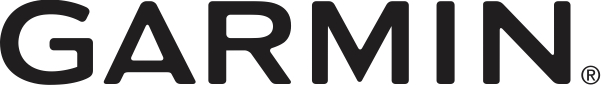 Garmin logo.jpg
