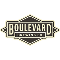 Boulevard_Logo_2018_200x200.jpg
