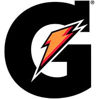 Gatorade_2018_Logo_200x200.jpg