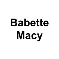 Babette-Macy.jpg