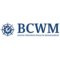 BCWM_200x200.jpg