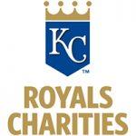 KC_Royals_Charities_200x200-150x150.jpg