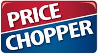 Price-Chopper-200w.jpg