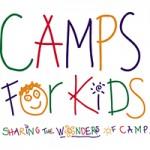 Camps4KidsLogo_200x200-150x150.jpg