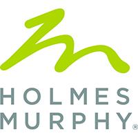 Holmes_Murphy_200x200.jpg