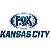 FOX_Sports_Kansas_City200x200.jpg