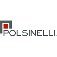 Polsinelli_logo_200x200.jpg