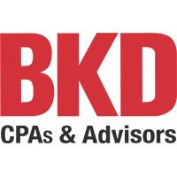 BKD_CPA_200x200.jpg