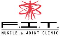 FIT Logo 200w.jpg