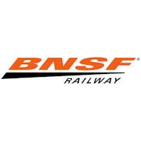 BNSF_Logo_200x200.jpg