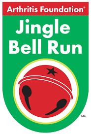 jingle bell run.png