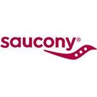 saucony.jpeg