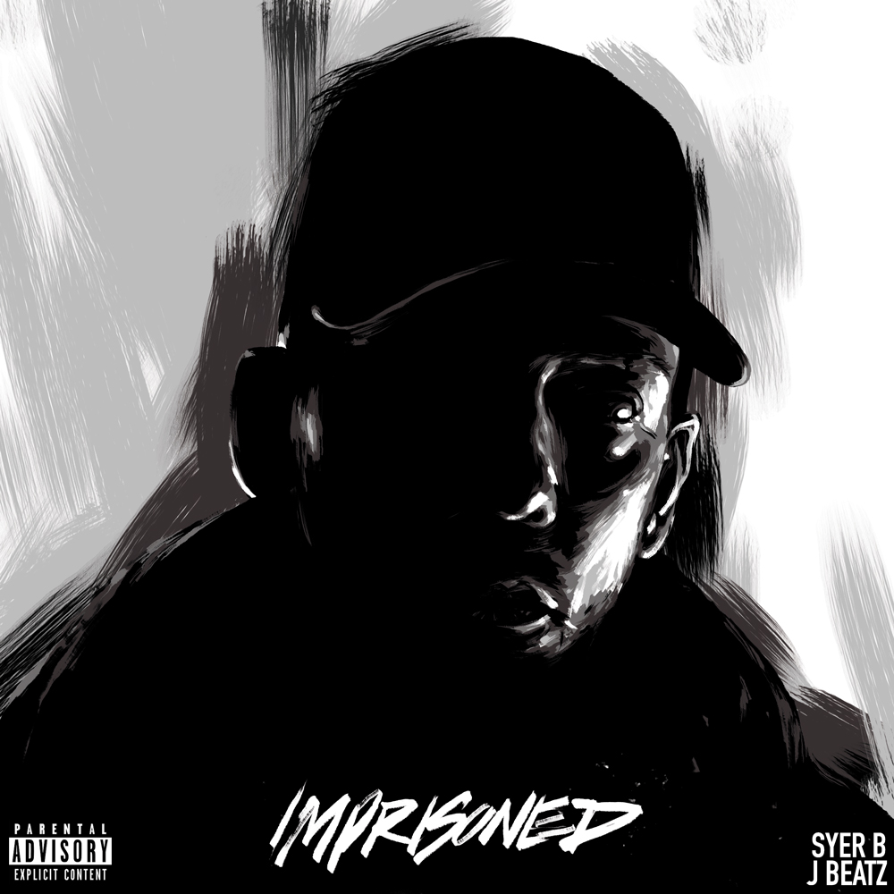 Syer B - Imprisoned