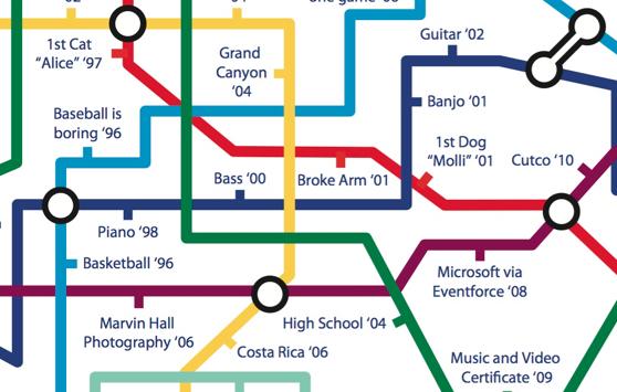 London_Underground_Stephanie_Hawn_4.png