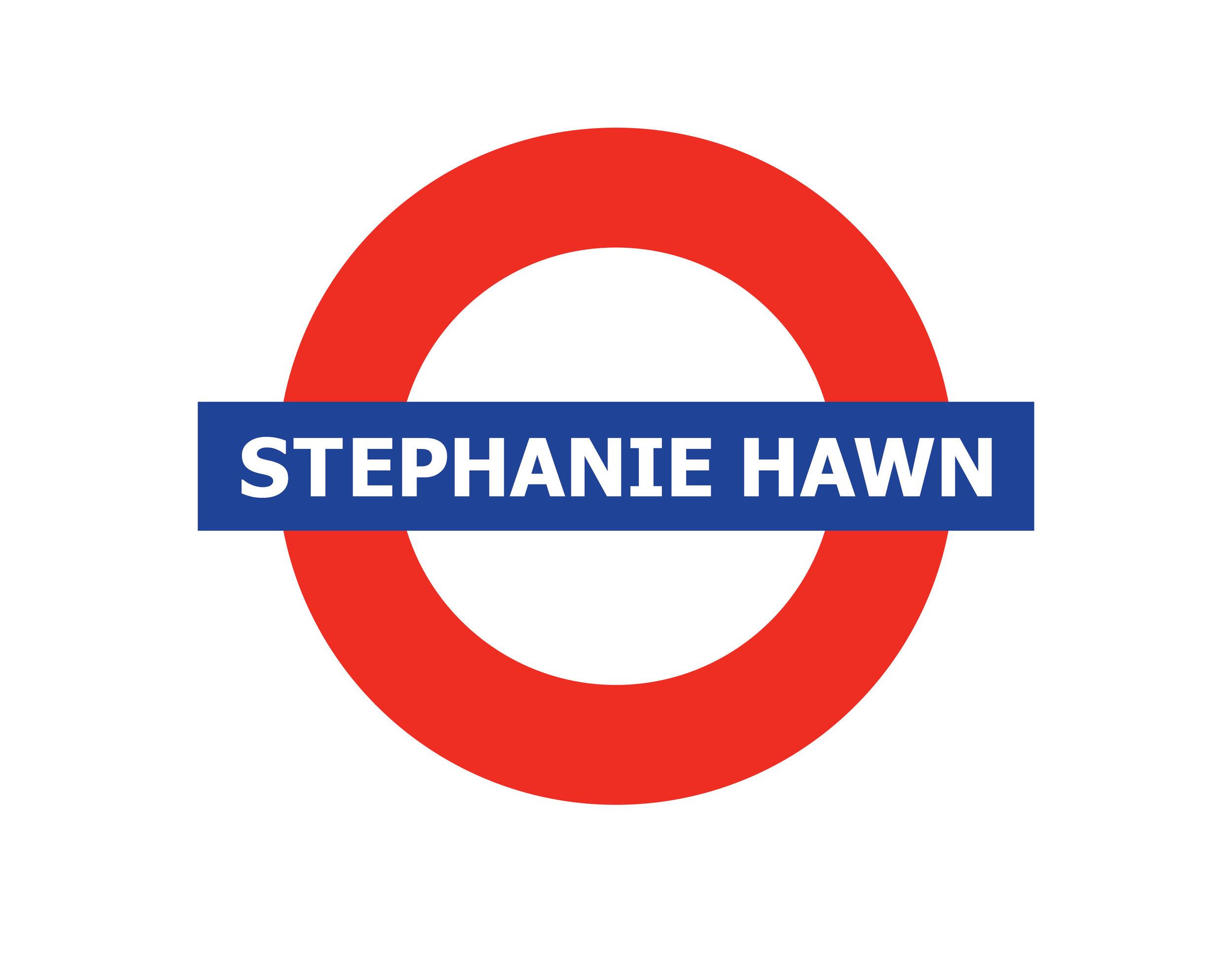 London_Underground_Stephanie_Hawn_5.jpg