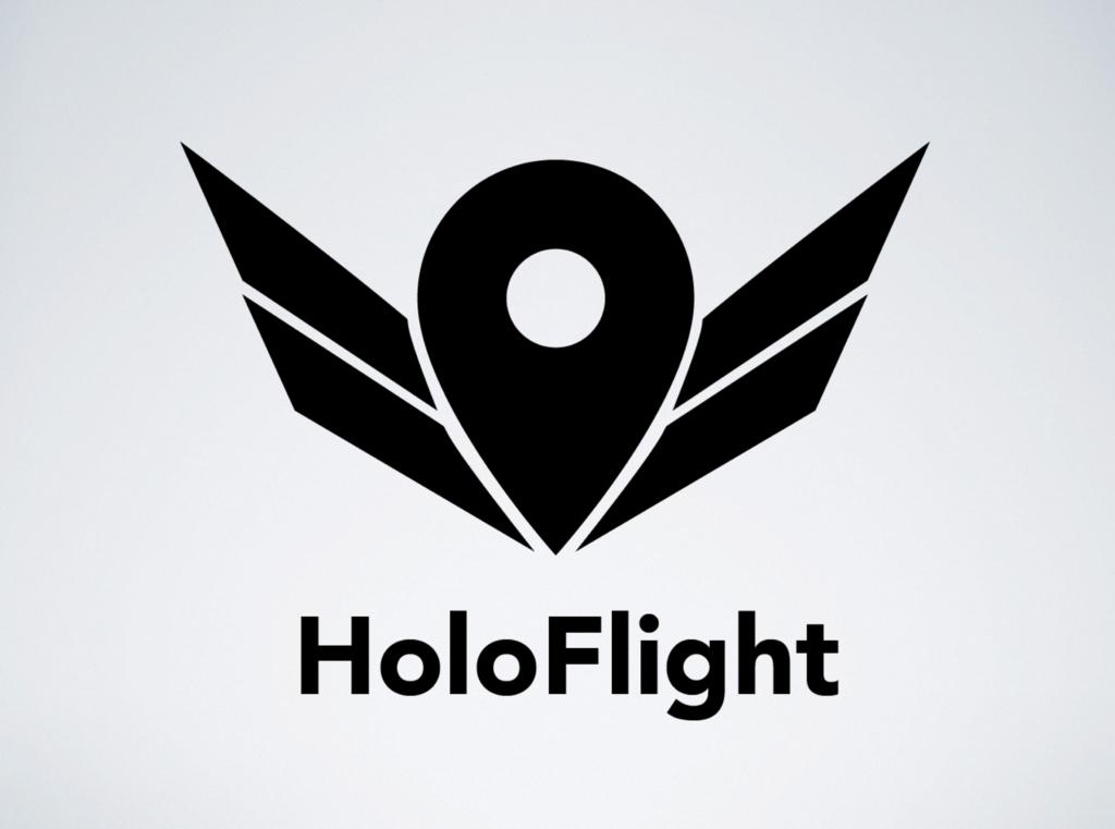 HoloFlight-01_zpsjide8xpe.png