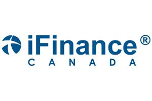 iFinance.jpg