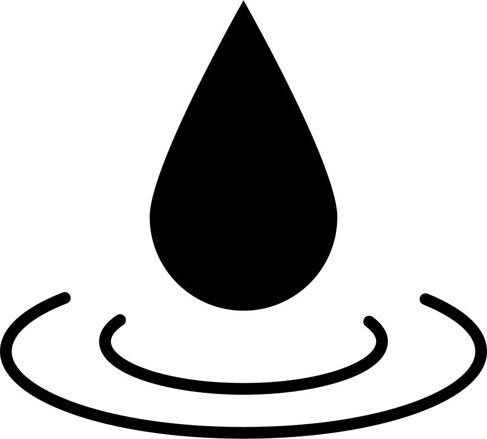 PinClipart.com_water-drop-clipart-black_570215.png