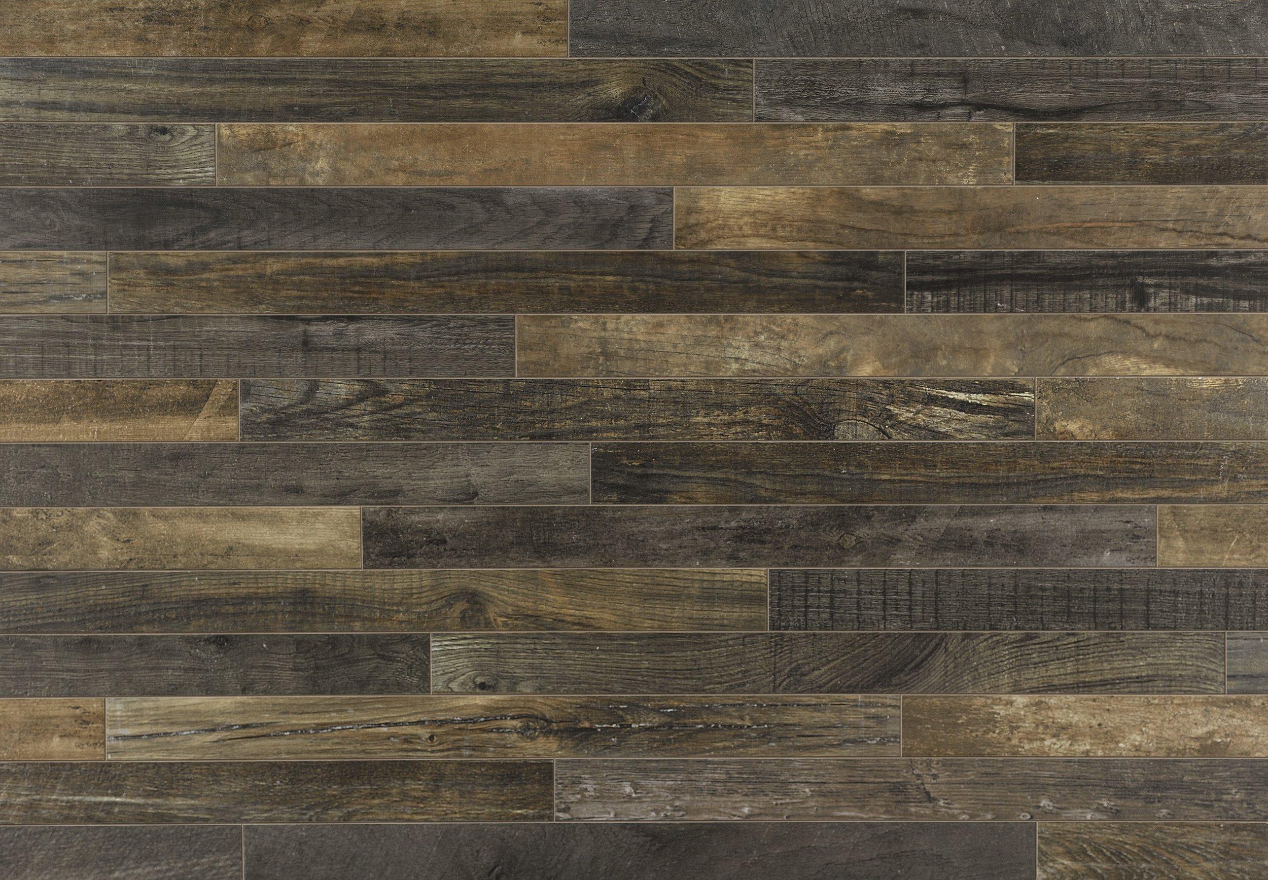 Charleston Timber