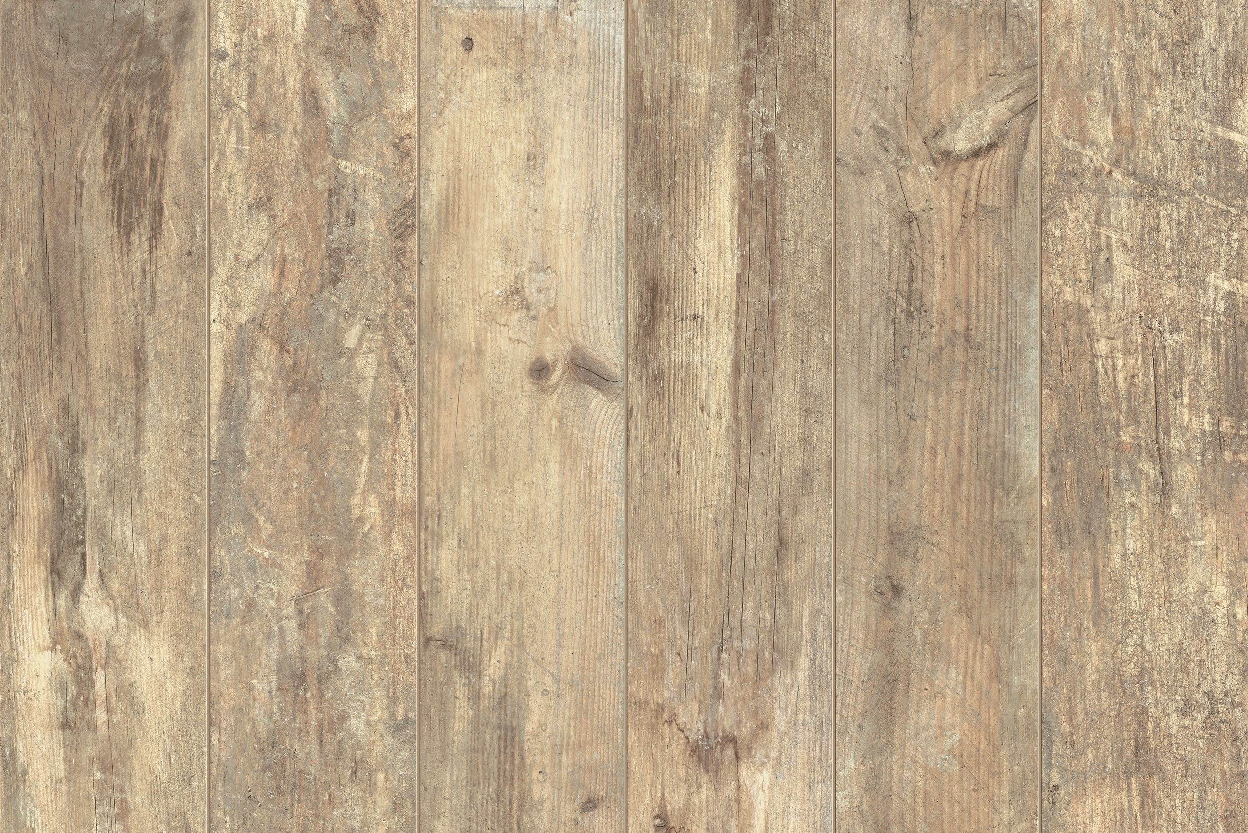Ecowood Rovere
