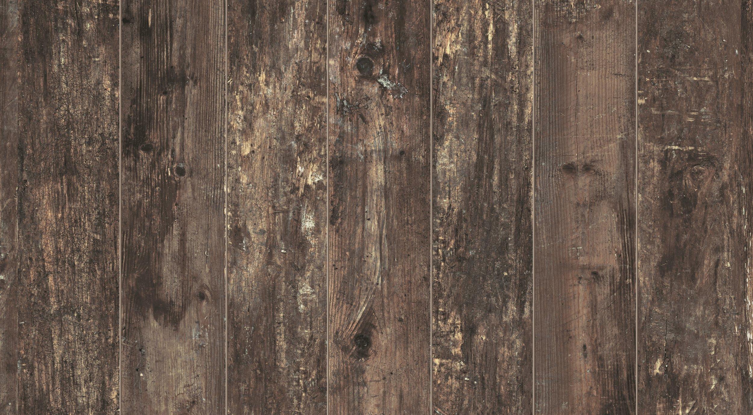 Ecowood Wenge
