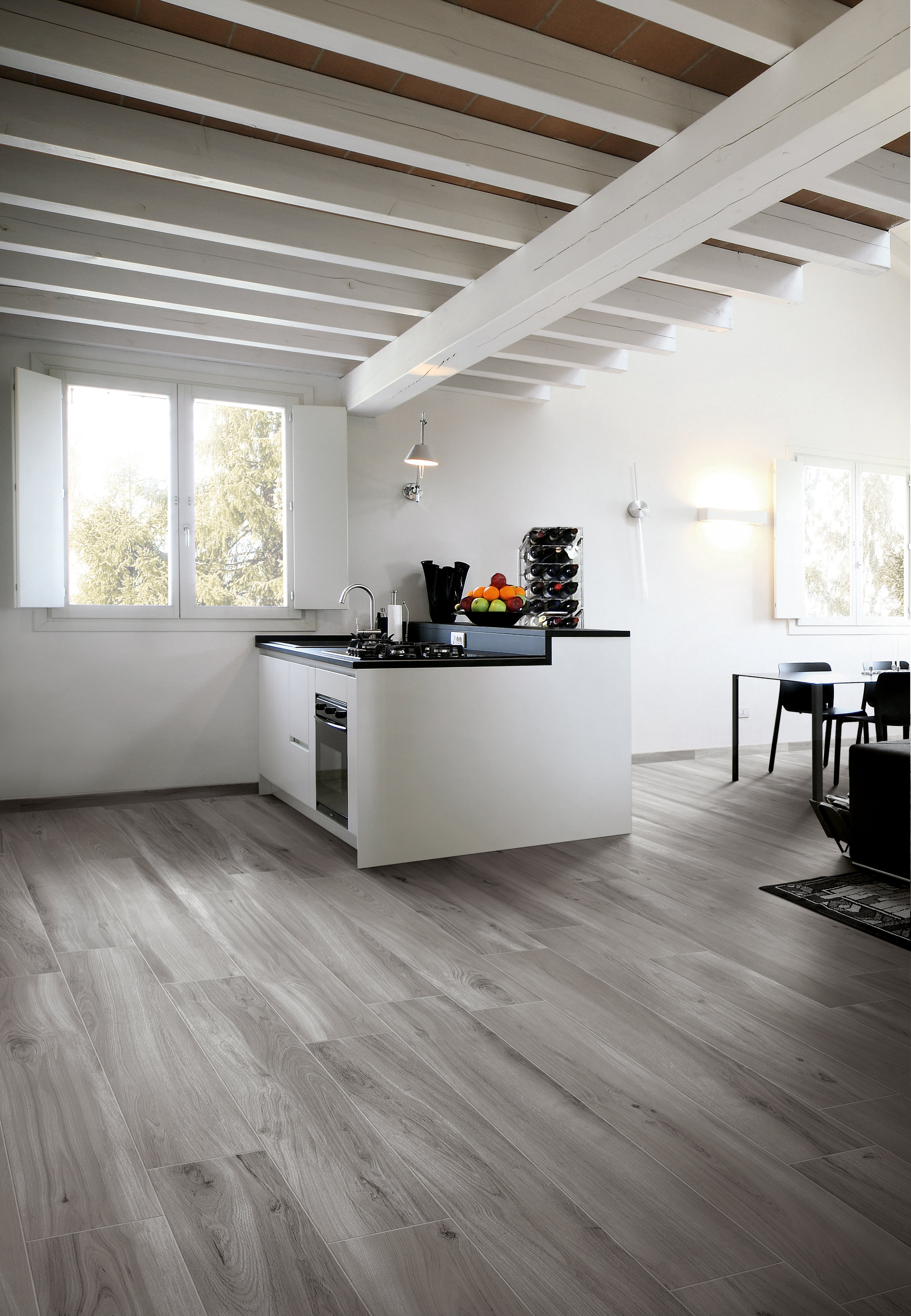 mood wood cucina pav grey 20x120.jpg