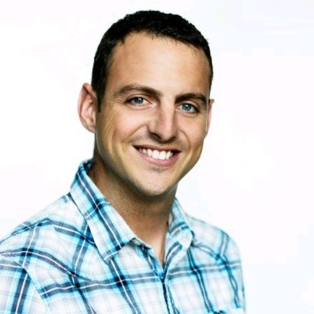 insights augmented Denis Testimonial