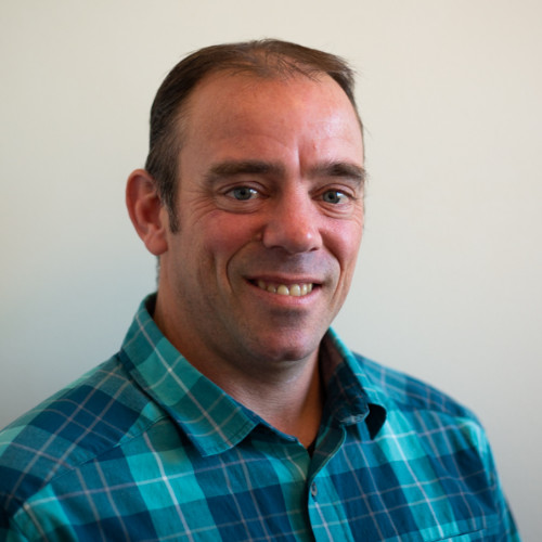 insights augmented Dan Testimonial