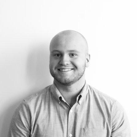 insights augmented Caleb Testimonial