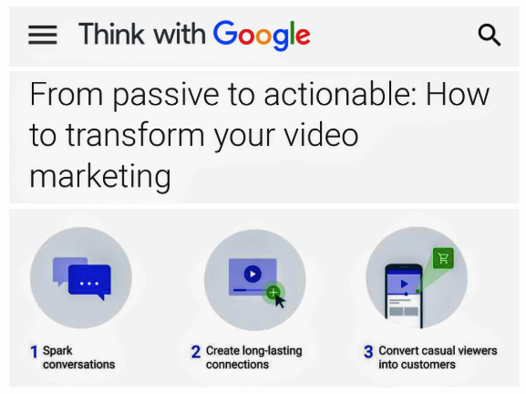 Insights Augmented Thinkwithgoogle article final.png
