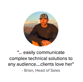 Insights Augmented - Brian testimonial.png