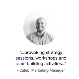 Insights Augmented - Caleb testimonial.png