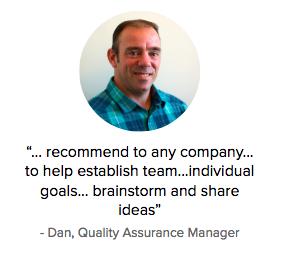 Insights Augmented - Dan C testimonial.png