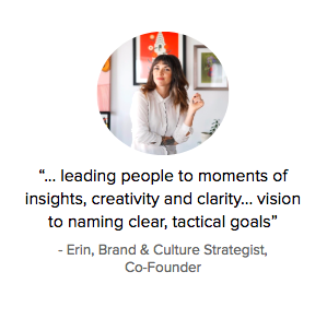 Insights Augmented - Erin testimonial.png