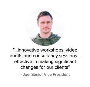Insights Augmented - Joe testimonial.png