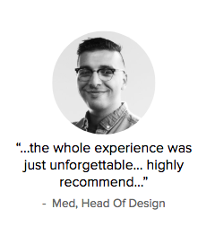 Insights Augmented - Med testimonial.png