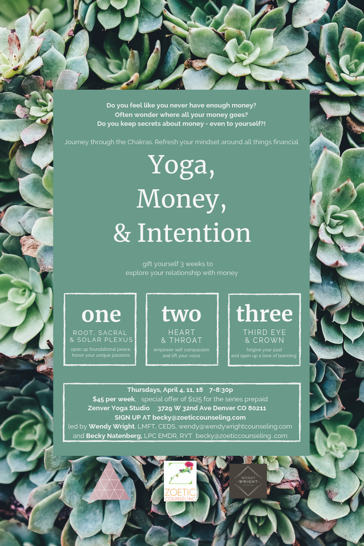 Copy of yoga, money, intention.png