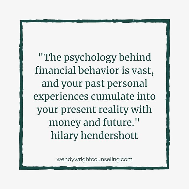 yep!⠀⠀⠀⠀⠀⠀⠀⠀⠀ ⠀⠀⠀⠀⠀⠀⠀⠀⠀ ⠀⠀⠀⠀⠀⠀⠀⠀⠀ ⠀⠀⠀⠀⠀⠀⠀⠀⠀ #financialwellness #financialtherapy #financialtherapist⠀⠀⠀⠀⠀⠀⠀⠀⠀ #money #finance #wellness #budget⠀⠀⠀⠀⠀⠀⠀⠀⠀ #moneyandmilkshakes #personalfinance⠀⠀⠀⠀⠀⠀⠀⠀⠀ #foodfreedom #intuitiveeating #eatingdisorderrecovery ⠀⠀⠀⠀⠀⠀⠀⠀⠀ #recovery #edrecovery #haes #mentalhealth⠀⠀⠀⠀⠀⠀⠀⠀⠀ #wholelifewellness