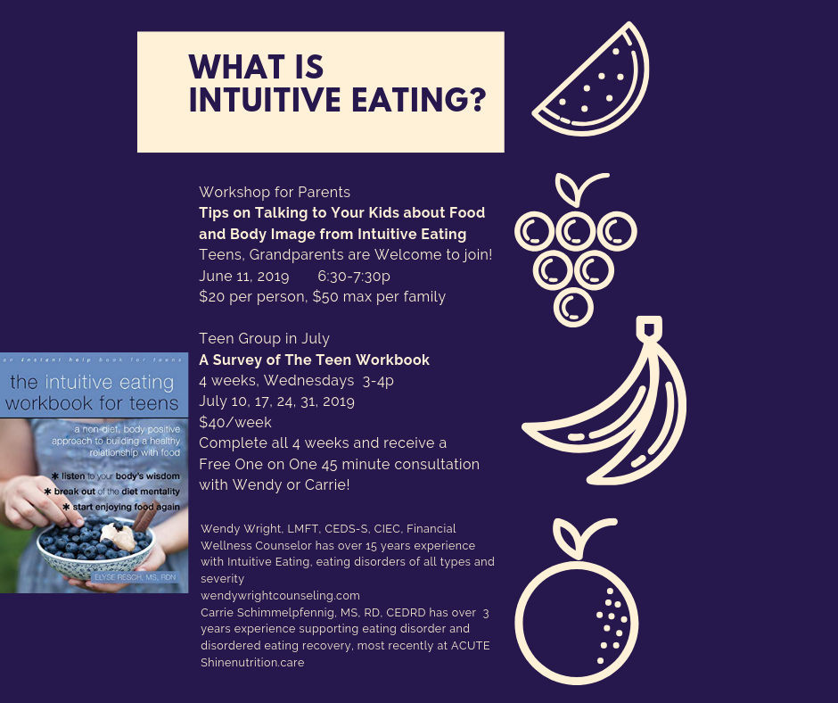 Copy of Intuitive eating for teens workbook based groups!! (1).png